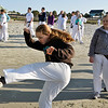 IOP TKD Competition 2013-263