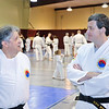 IOP TKD Competition 2013-106