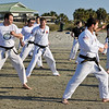 IOP TKD Competition 2013-284