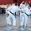 IOP TKD Competition 2013-147