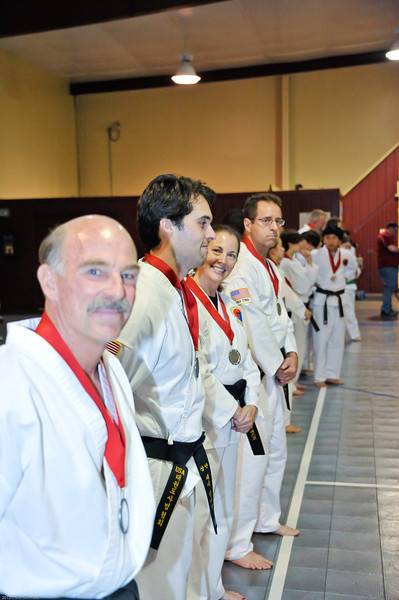 IOP TKD Competition 2013-165