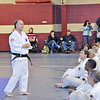 IOP TKD Competition 2013-118