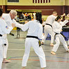 IOP TKD Tournament 2016-292