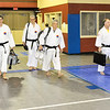 IOP TKD Tournament 2016-111