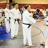 IOP TKD Tournament 2016-353