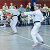 IOP TKD Tournament 2016-232