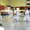 IOP TKD Tournament 2016-167