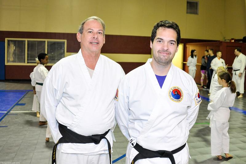 IOP TKD Tournament 2016-109