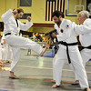 IOP TKD Tournament 2016-287