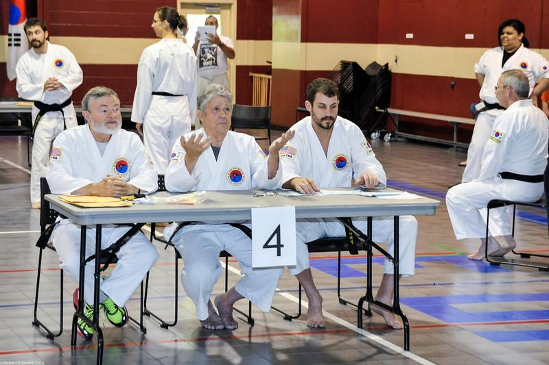 IOP TKD Tournament 2016-183