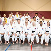 IOP TKD Tournament 2016-375