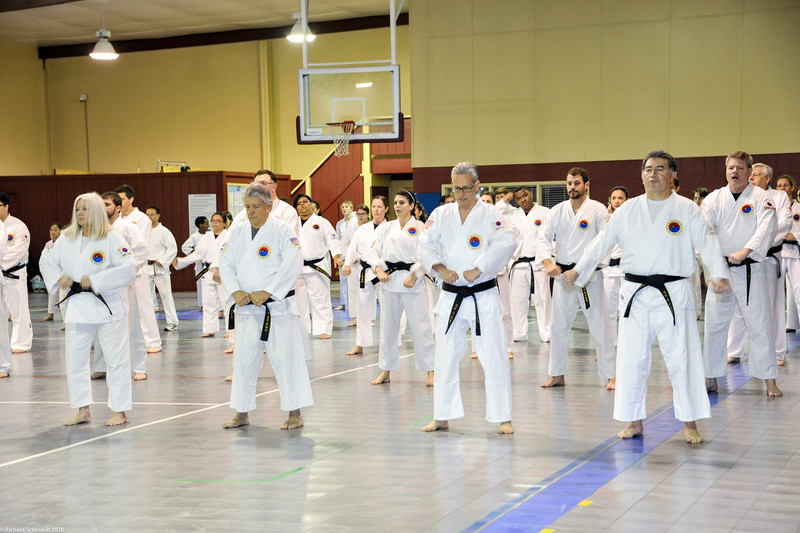 IOP TKD Tournament 2016-120