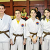 IOP TKD Tournament 2016-104