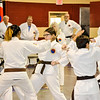 IOP TKD Tournament 2016-257