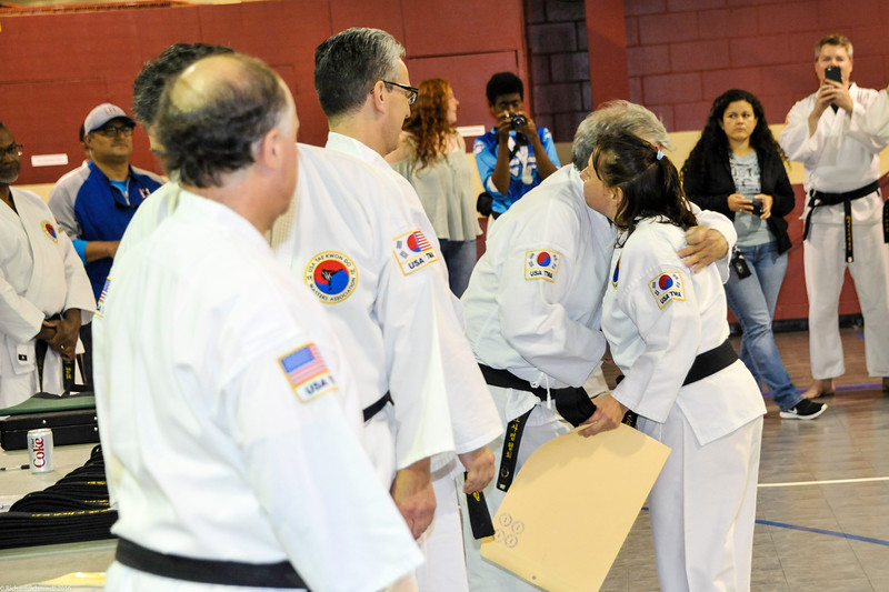 IOP TKD Tournament 2016-309