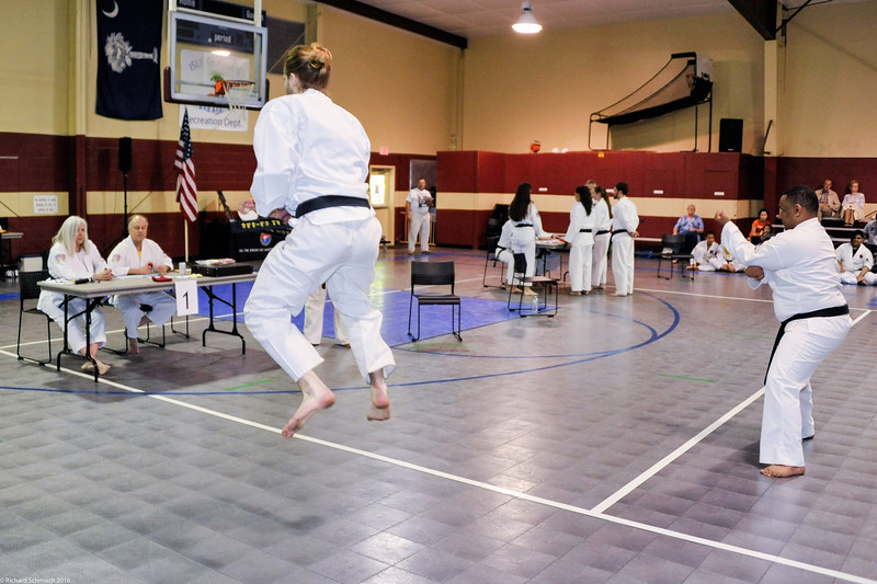 IOP TKD Tournament 2016-191