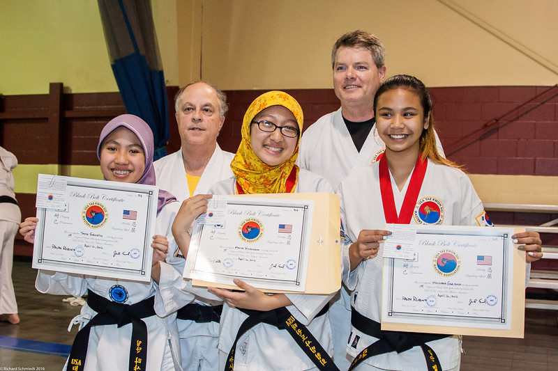 IOP TKD Tournament 2016-377