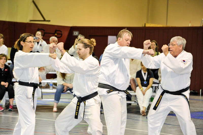IOP TKD Tournament 2016-265