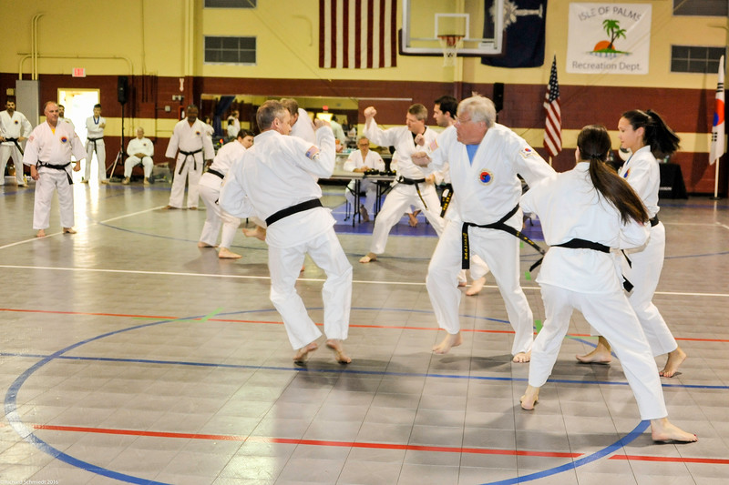 IOP TKD Tournament 2016-293