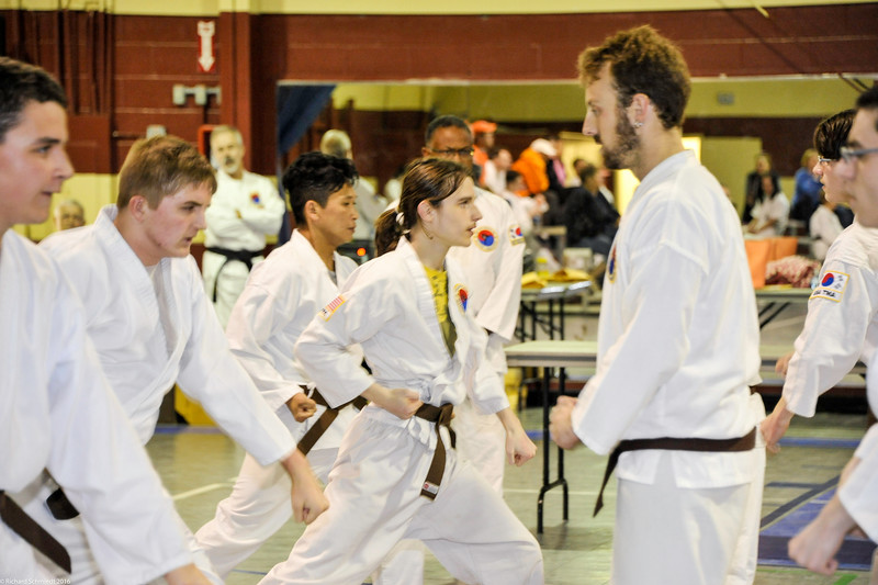 IOP TKD Tournament 2016-253