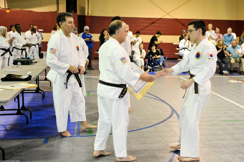 IOP TKD Tournament 2016-349