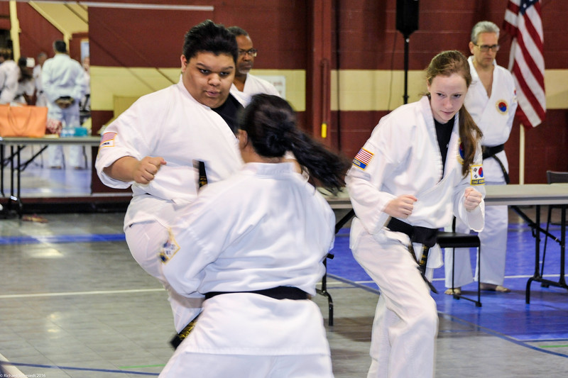 IOP TKD Tournament 2016-283