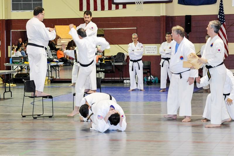 IOP TKD Tournament 2016-175
