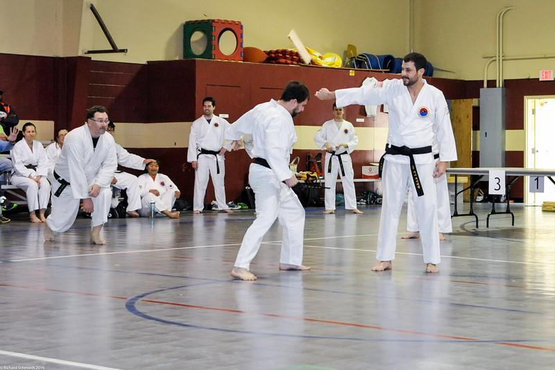 IOP TKD Tournament 2016-171