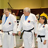 IOP TKD Tournament 2016-296