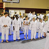 IOP TKD Tournament 2016-177