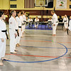 IOP TKD Tournament 2016-288