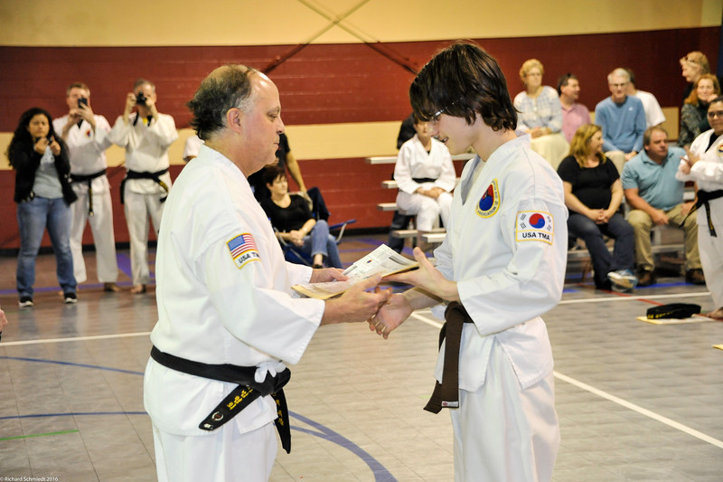 IOP TKD Tournament 2016-343