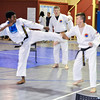 IOP TKD Tournament 2016-209