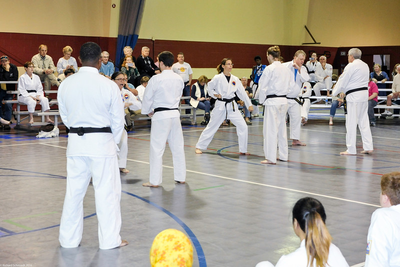 IOP TKD Tournament 2016-259