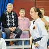 IOP TKD Tournament 2016-233