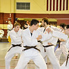IOP TKD Tournament 2016-252