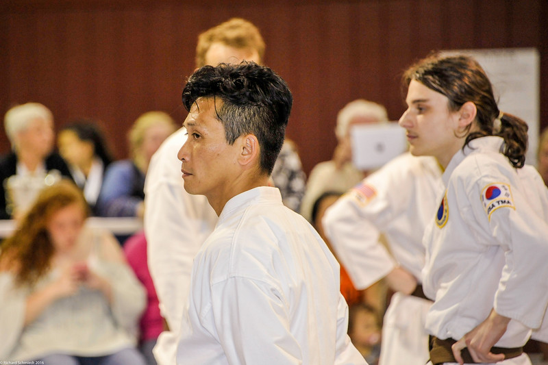 IOP TKD Tournament 2016-249