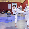 IOP TKD Tournament 2016-210