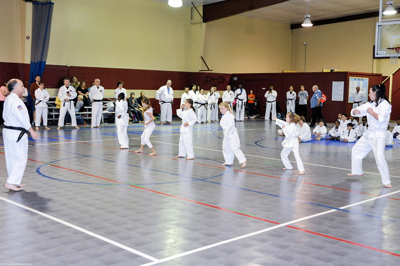 IOP TKD Tournament 2016-149