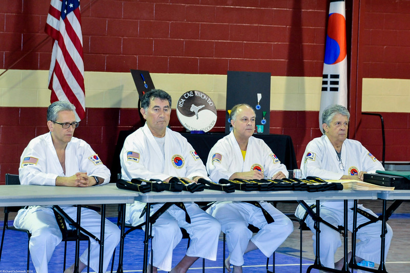 IOP TKD Tournament 2016-229