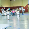 IOP TKD Tournament 2016-230