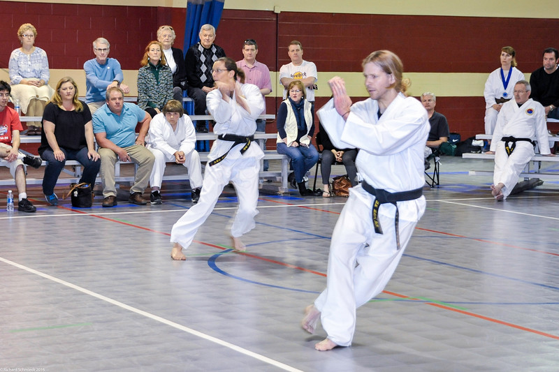 IOP TKD Tournament 2016-237