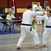 IOP TKD Tournament 2016-269