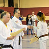 IOP TKD Tournament 2016-358