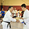 IOP TKD Tournament 2016-348