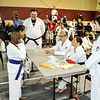 IOP TKD Tournament 2016-142