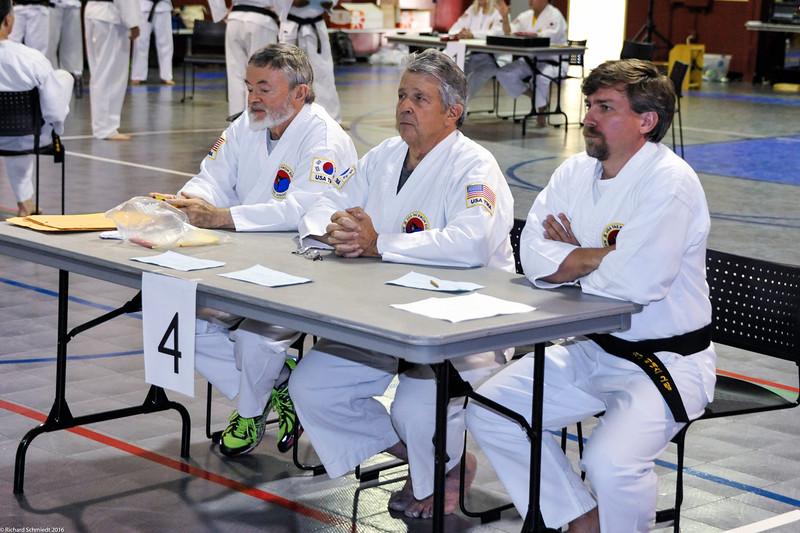 IOP TKD Tournament 2016-186
