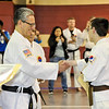 IOP TKD Tournament 2016-352