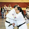 IOP TKD Tournament 2016-329