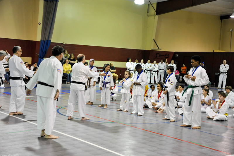 IOP TKD Tournament 2016-178